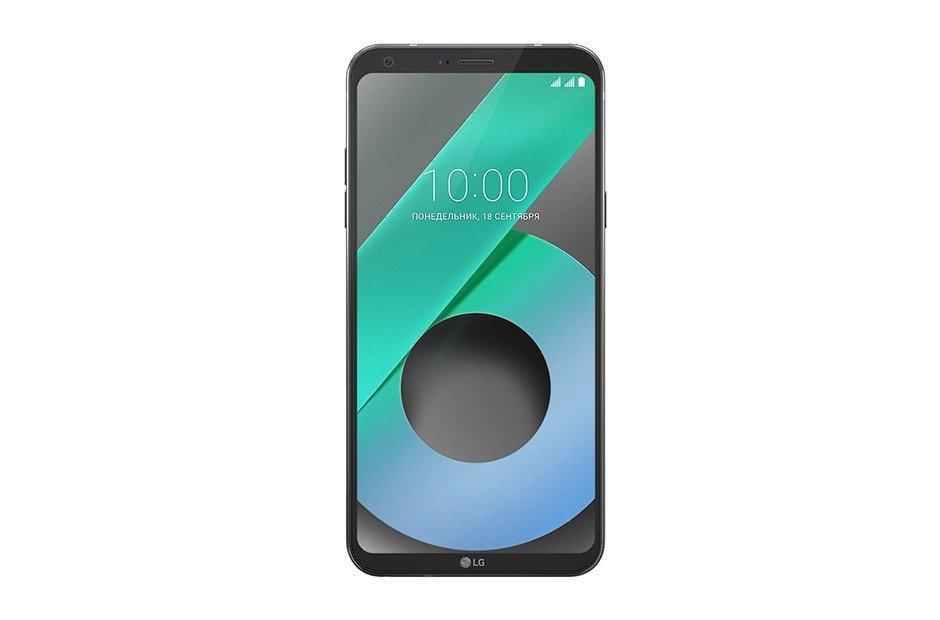 LG Q6 M700AN
