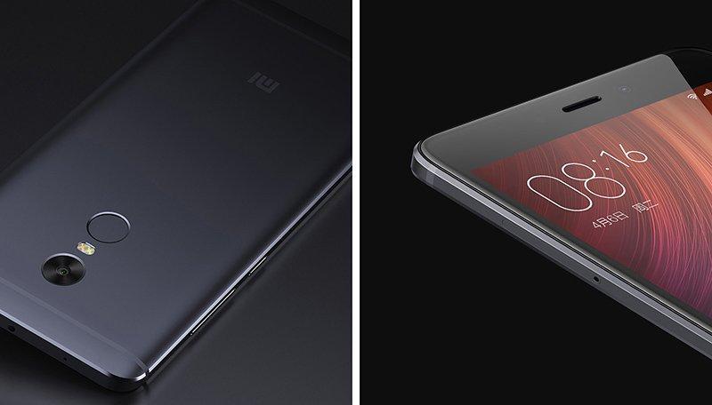 Xiaomi Redmi Note 5 Pro 4/64GB