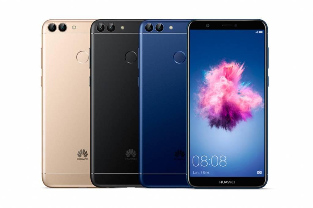 Huawei P Smart 32GB