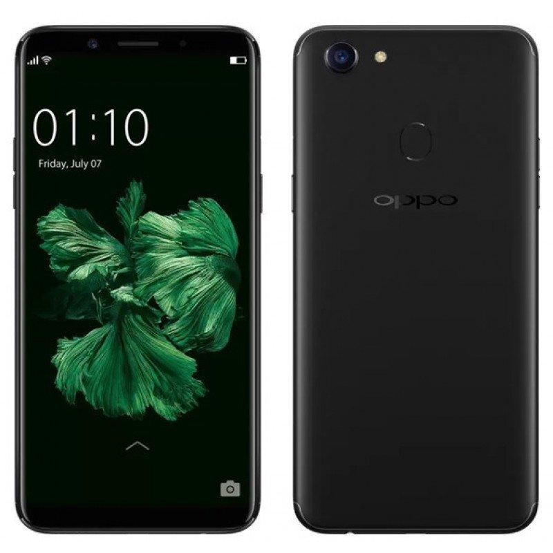 OPPO F5 4/32GB