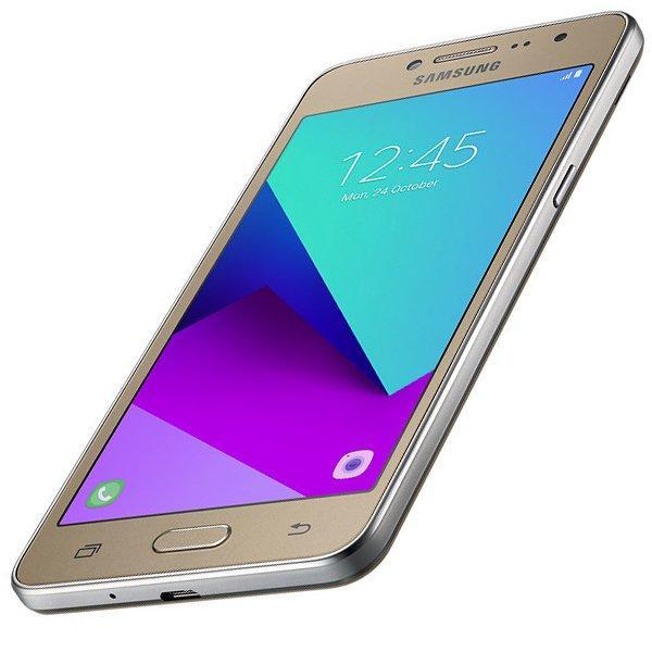 Samsung Galaxy J2 Prime: