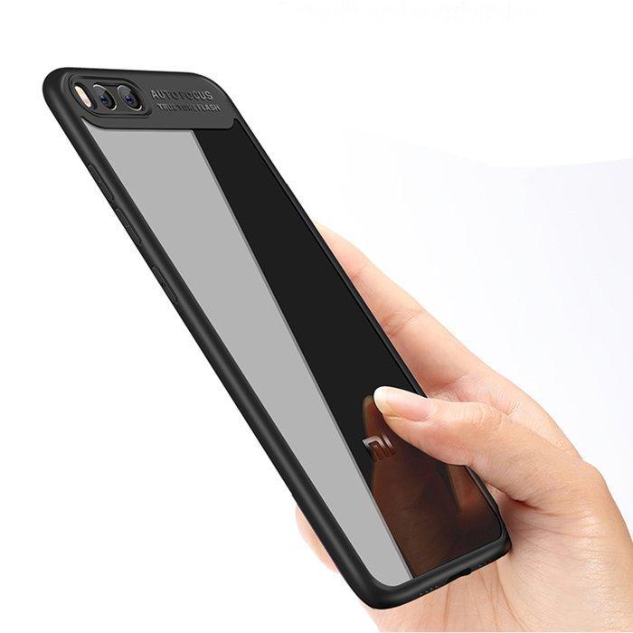 Xiaomi Mi6 4/64GB: