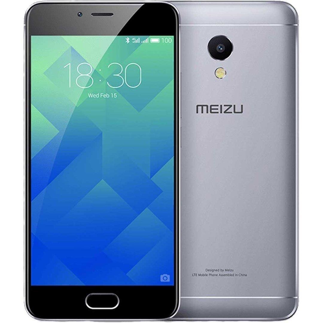 Meizu M5s