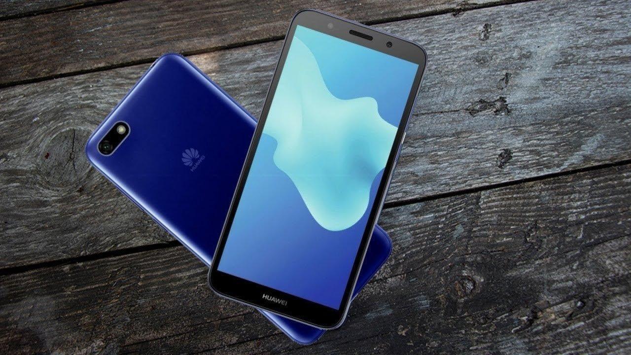 Выглядит смартфон однозначно дороже своей стоимости