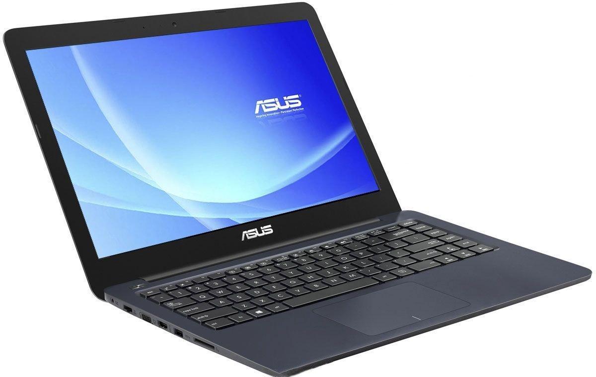 Супербюджетный стильный и элегантный ноутбук