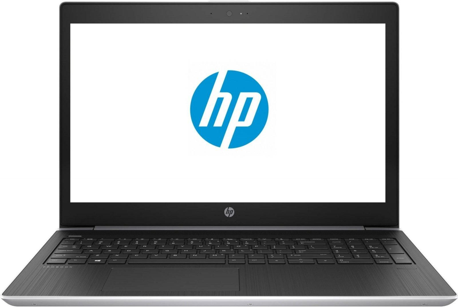 HP ProBook 450 G5 (2RS03EA)