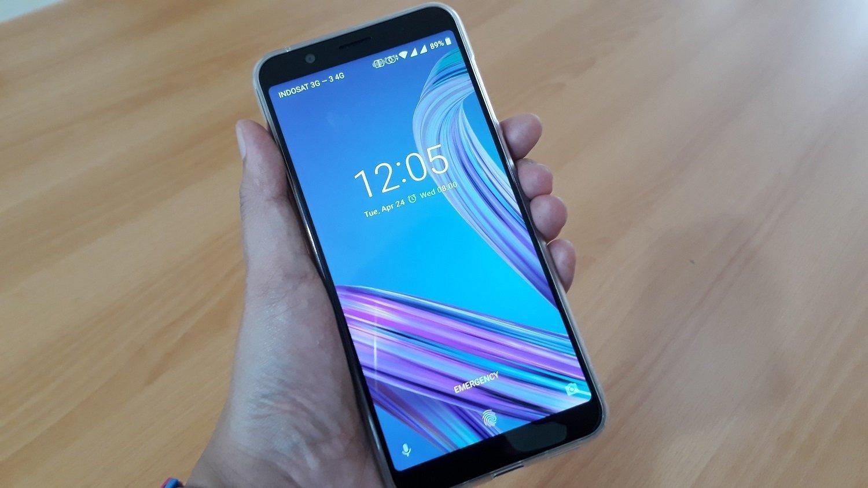 Asus Zenfone Max Pro M1 ZB602kl