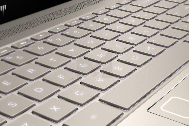 Удобная клавиатура