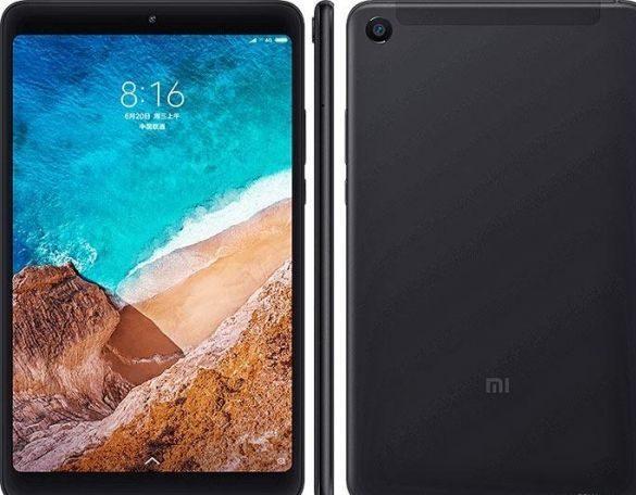 Xiaomi MiPad 4 64Gb