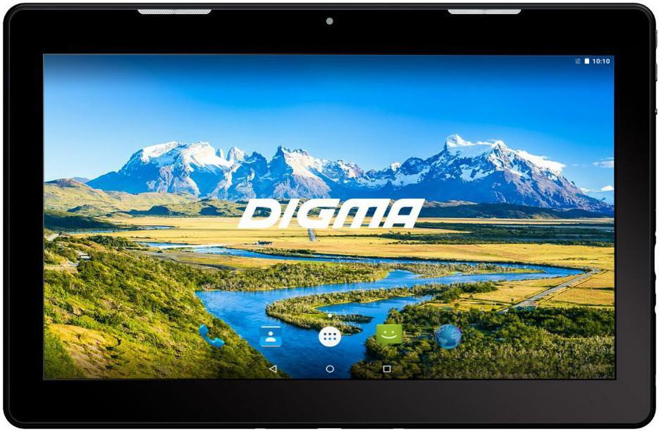 DIGMA CITI 3000 4G