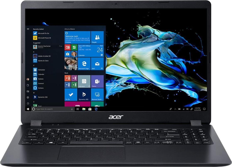 Acer Extensa 15 EX215-51-503P