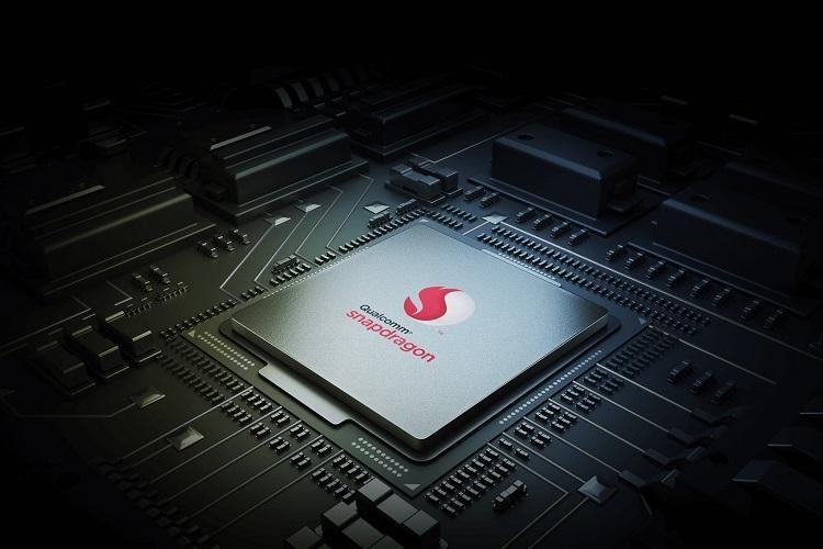 Snapdragon 675 запускает большинство современных приложений