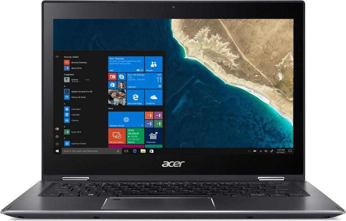 Acer SPIN 5 Pro (SP513-53N)