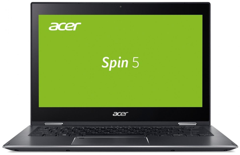 Acer SPIN 5 (SP513-52N)