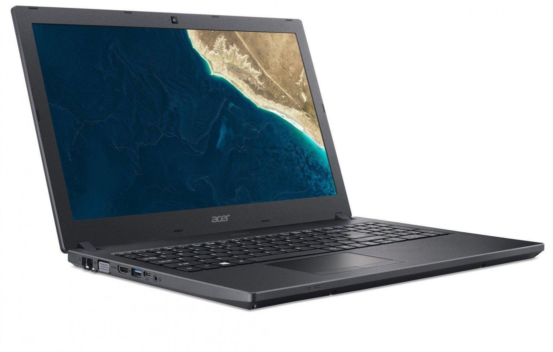 Acer TRAVELMATE (P648-G3-M)