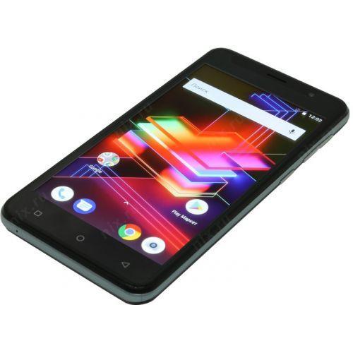Digma LINX X1 PRO 3G