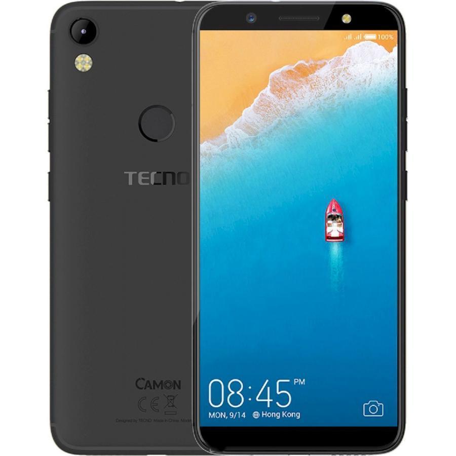 TECNO POP 1S Pro