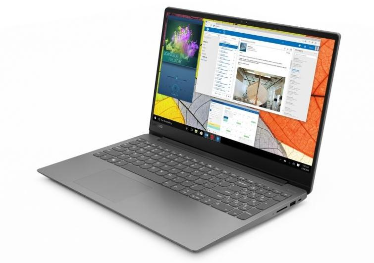 Lenovo Ideapad 530s 14 Intel