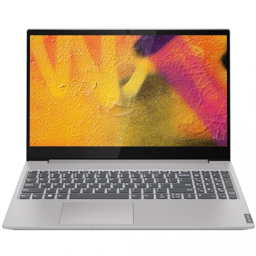 Lenovo IdeaPad S340-15 AMD