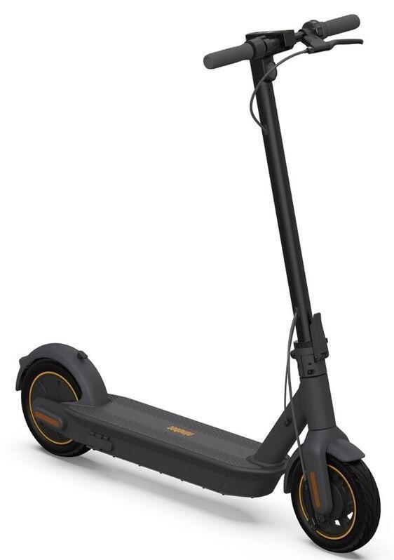 Ninebot KickScooter Max