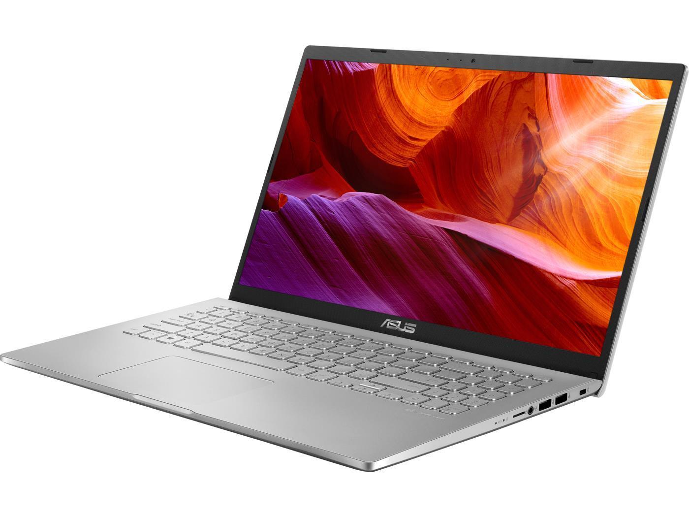ASUS Laptop 15 X509FA
