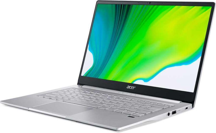 Acer SWIFT 3 SF314-42-R6W4