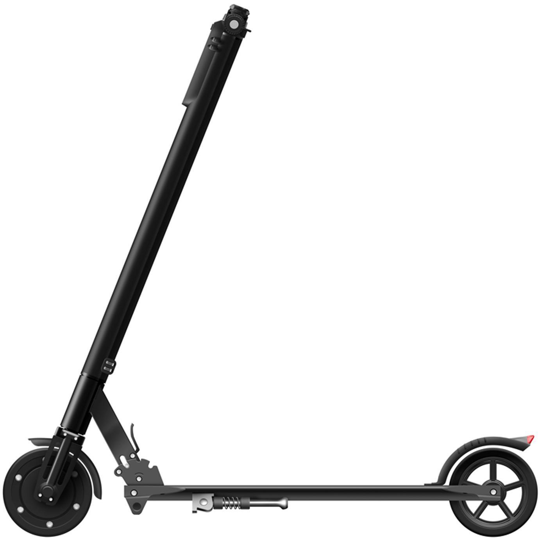 iconBIT Kick Scooter X2