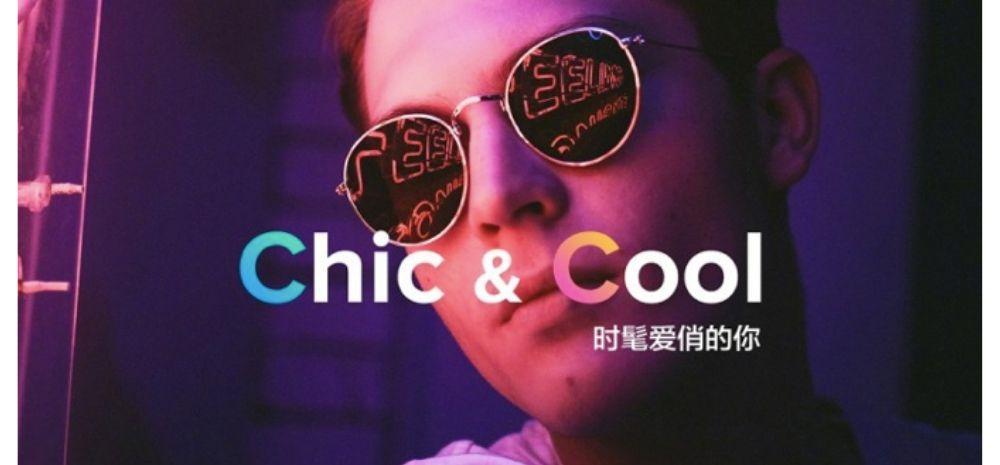 После переноса серии Note и закрытия Mi Max, производитель решил презентовать новую линейку CC