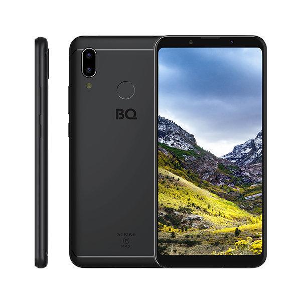 BQ 6035L