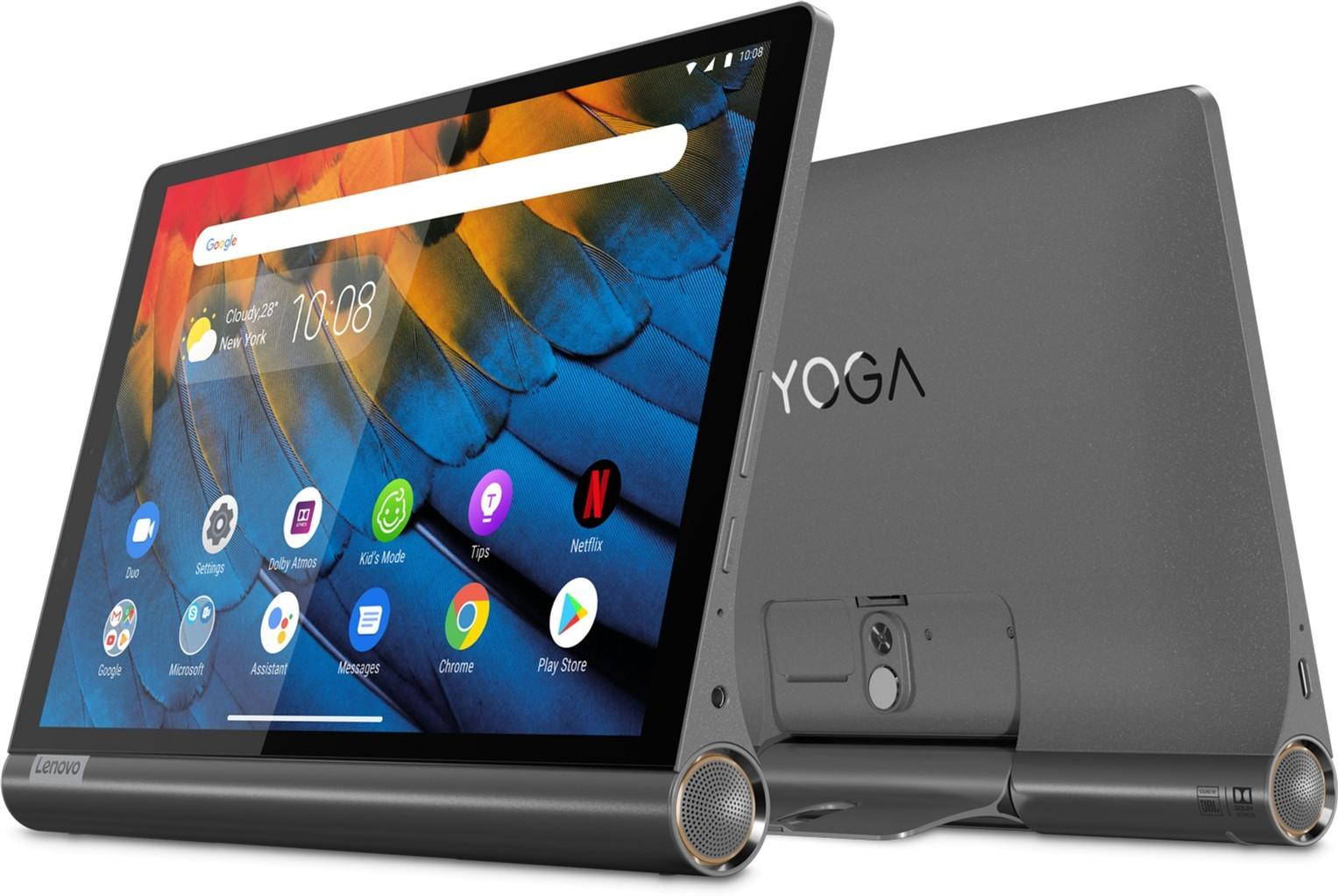Lenovo Yoga Smart Tab YT-X705X 32Gb