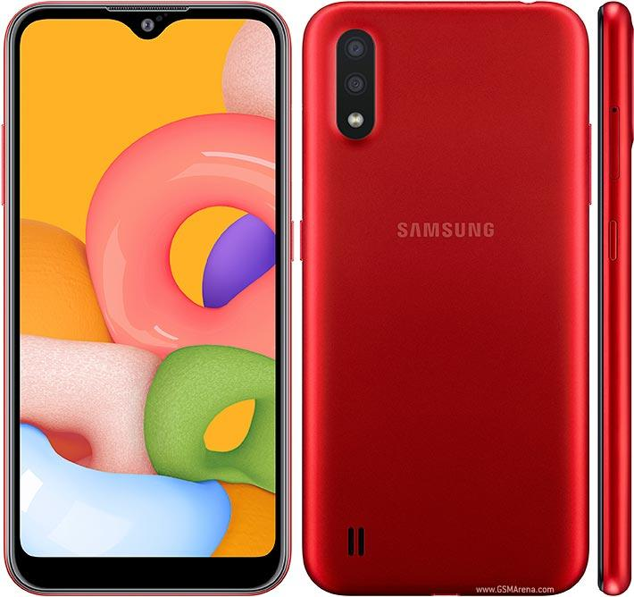 samsung-reality-red-vs-black-pussy-hmong