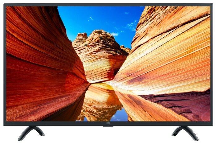 Xiaomi Mi TV 4A 32 T2 31.5