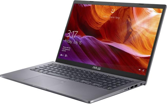 ASUS Laptop 15 X509FL-BQ262T