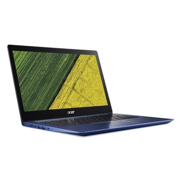 Acer Swift 3 (SF314-41)