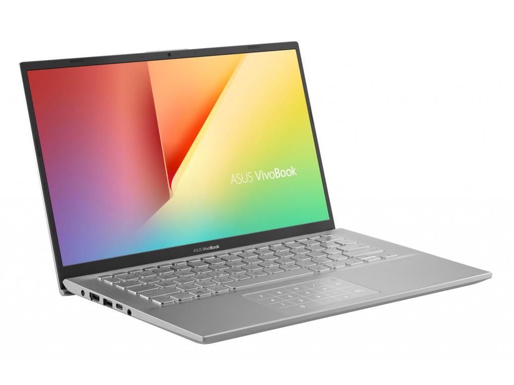 ASUS VivoBook 14 X412