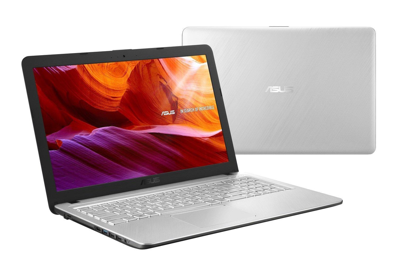 ASUS VivoBook X543:
