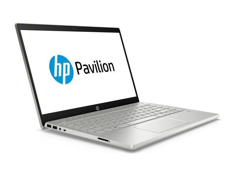 HP PAVILION 14-ce3
