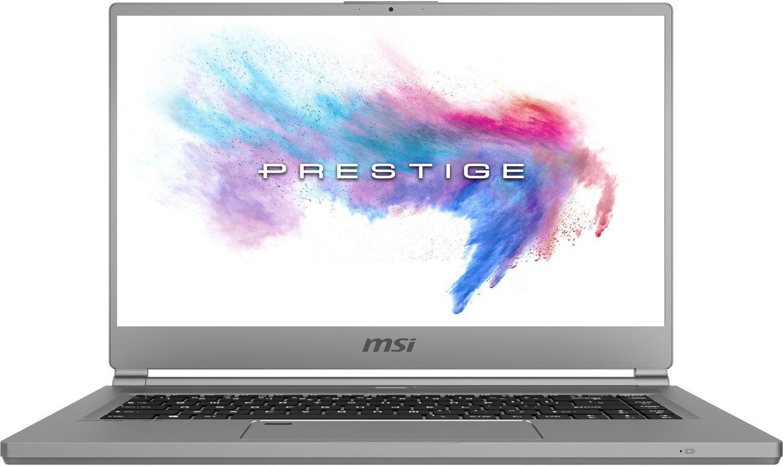 MSI PS42 Modern 8RA-274RU