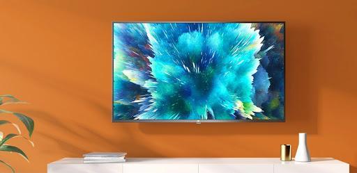 """Xiaomi Mi TV 4S 58 57.5"""""""