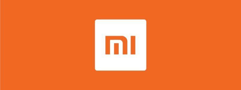 Какой телевизор Xiaomi купить в 2020 году: Топ-5