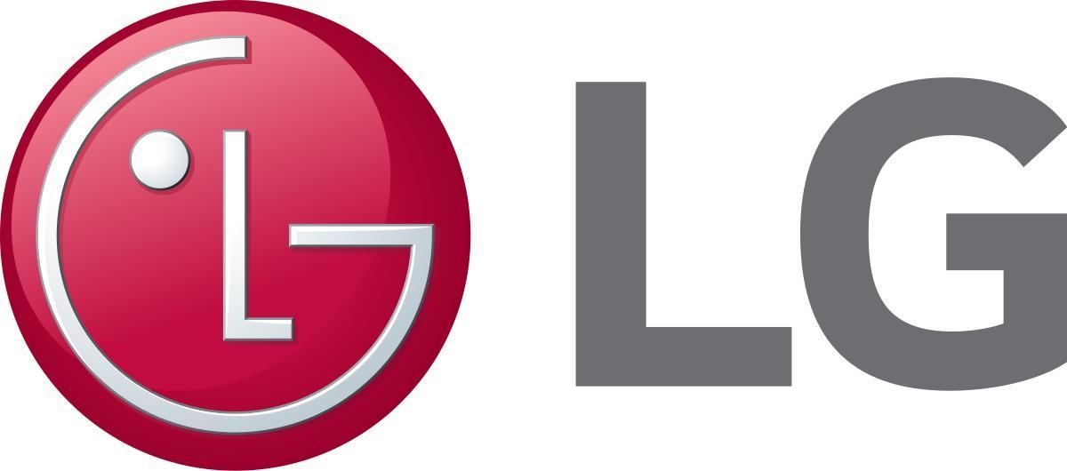 Какой телевизор LG выбрать