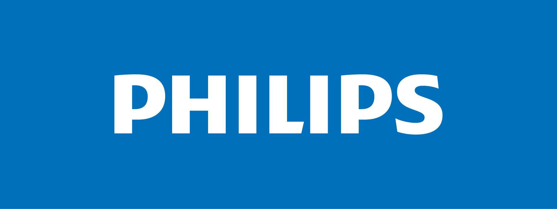 Выбираем телевизор Philips