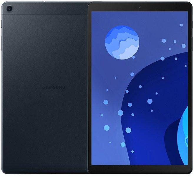 Samsung Galaxy Tab A 10.1 SM-T510