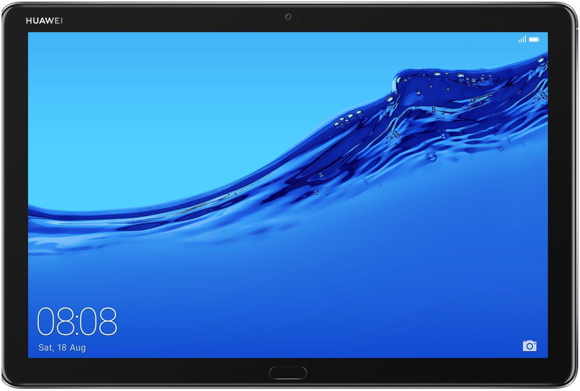 HUAWEI MediaPad M5 Lite 8 32Gb LTE