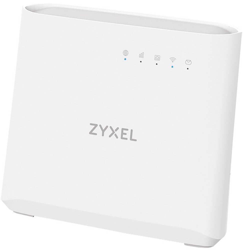 ZYXEL LTE3202-M430