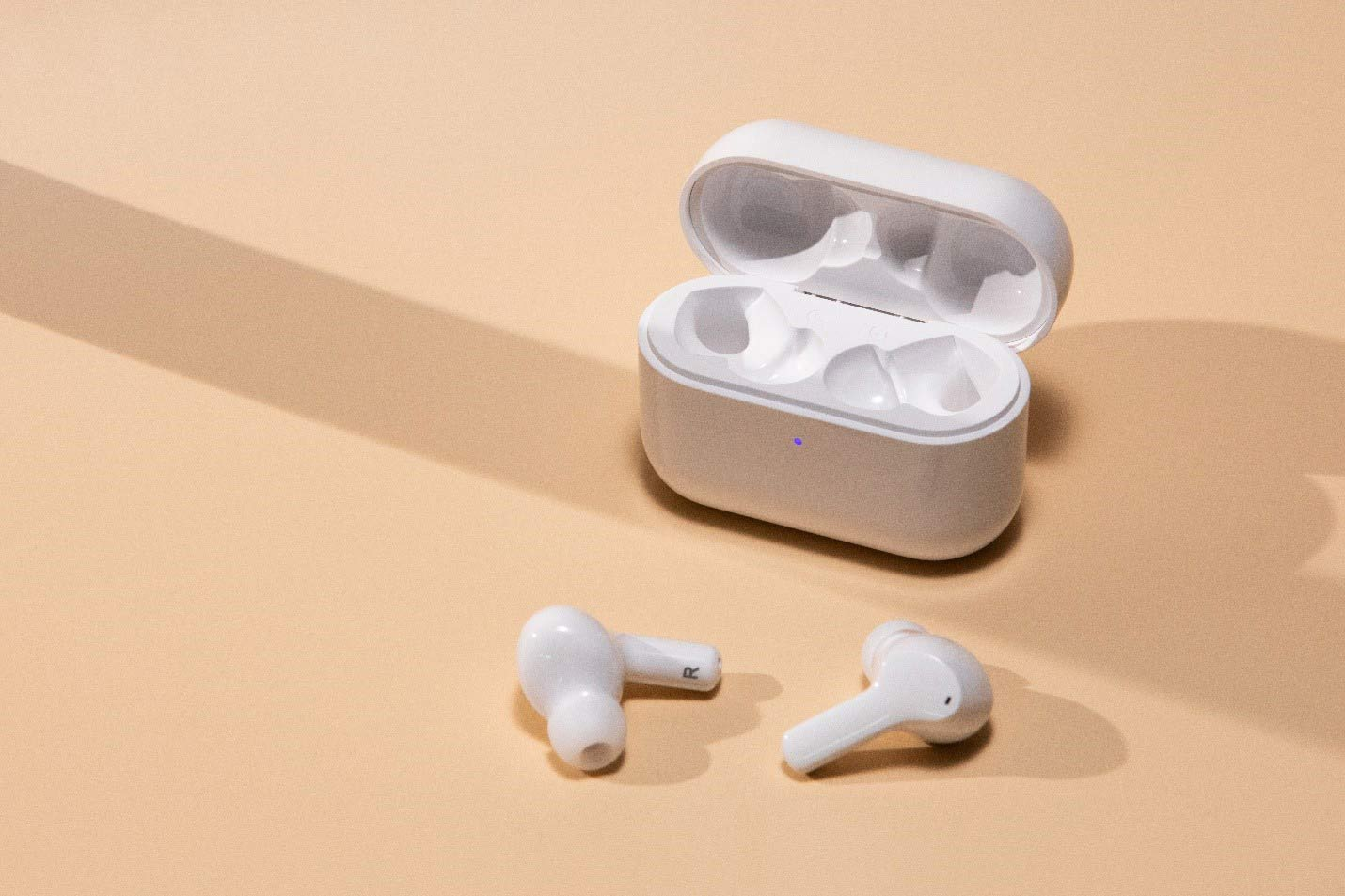 HONOR Choice TWS Earbuds