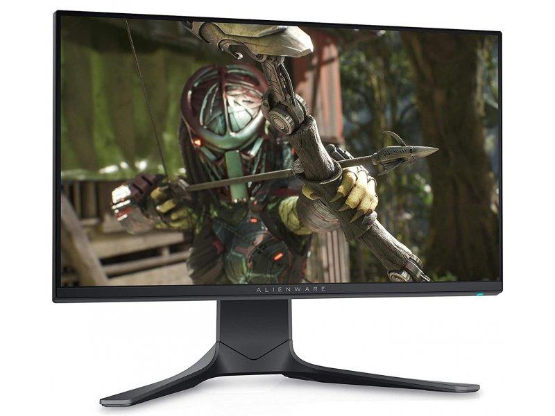 """Alienware AW2521HF(L) 24.5"""""""