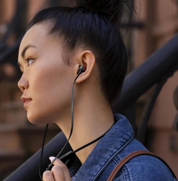 Beats Flex All-Day Wireless