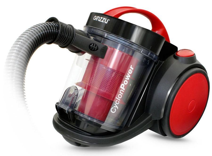 Ginzzu VS435
