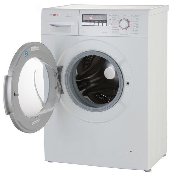 Bosch WLG 20240